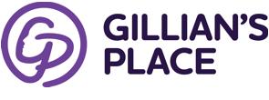Gillian's Place